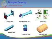 katalog produk fiberglass